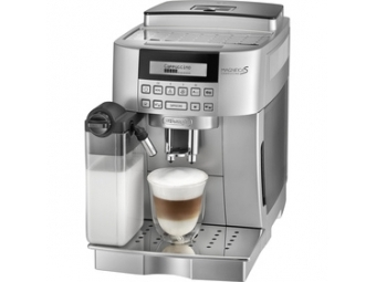 De Longhi ECAM 22.360.S espresso