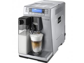 De Longhi ETAM 36.365M espresso