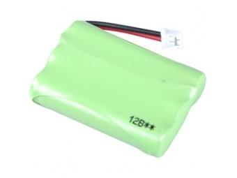 Motorola MBP batéria pre MBP 33/36