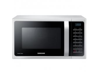 Samsung MC28H5015AW/EO mikrovlnná rúra