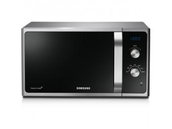 Samsung MS23F301EAS/EO mikrovlnná rúra