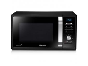 Samsung MS23F301TFK/EO mikrovlnná rúra