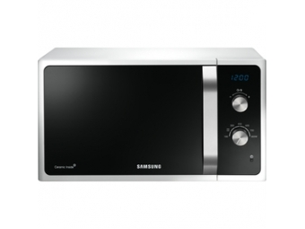 Samsung MS23F301EAW/EO mikrovlnná rúra