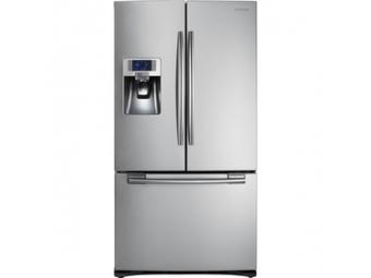 Samsung RFG 23UERS1/XEO SBS chladnička