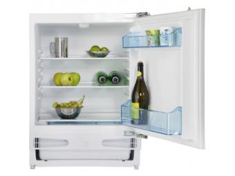 Philco PTL 8211 BU vstavanámonok.chladnička