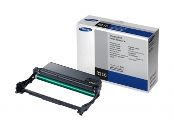 Samsung MLT-R116 Fotovalec Black
