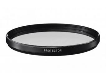 Sigma filter PROTECTOR 105 mm, ochranný filter