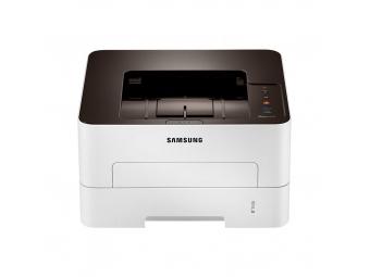 Samsung SL-M2625D (SL-M2625D/SEE) čb Laserová tlačiareň