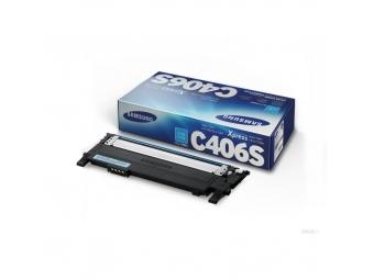Samsung CLT-R406 Fotovalec