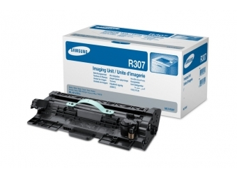 Samsung MLT-R307 Fotovalec Black