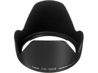 Canon Slnečná clona EW-78BII pre 28-135 IS