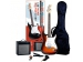 ABX Guitars ABX 30 set gitara + kombo