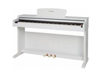Sencor SDP 200 WH Digitálne piano