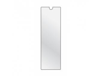 Durable Vrecká samolepiace na zakladače 32x104mm(bal=10ks)
