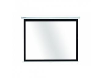 Legamaster Nástenné plátno Economy 4:3 150x200 cm