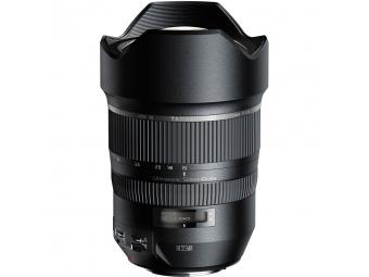 Tamron SP 15-30mm F/2.8 Di VC USD pre Nikon záruka 5 rokov
