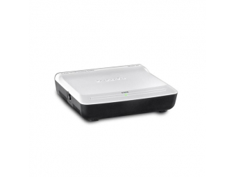 Tenda S5 5-Port 10/100Mbps mini Switch (plast), Energy Saving
