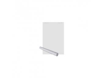 Q-Connect blok papiera na FLIPCHART čistý 650x1000mm 70g (bal=50l)
