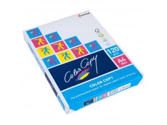 ColorCopy A4/120g (bal=250hár)