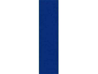 Vizitkový papier A4/250g Image SO SILK, Fair Blue (bal=25hár)
