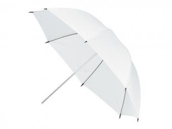 Fomei šúdiový dáždnik T-110 / difuzny 110 cm