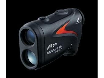 Nikon diaľkomer PROSTAFF 3i