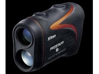 Nikon diaľkomer PROSTAFF 7i