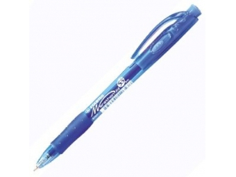 Stabilo Pero guličkové MARATHON 318 modré