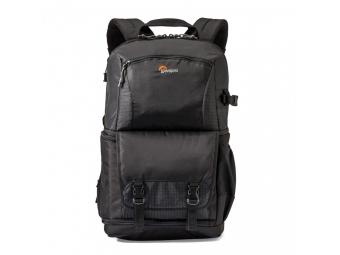 Lowepro ruksak Fastpack 250 AW II