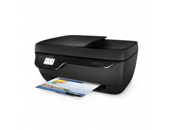 HP Deskjet Ink Advantage 3835 All-in-One (F5R96C) Atramentové multifunkčné zariadenie