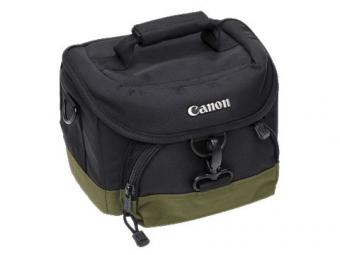 Canon Custom Gadget Bag 100EG
