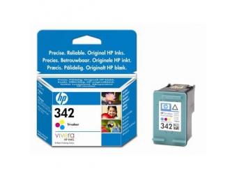 HP No.342 Atramentová kazeta Color (C9361E)