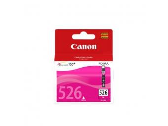 Canon CLI-526 Atramentová náplň Magenta