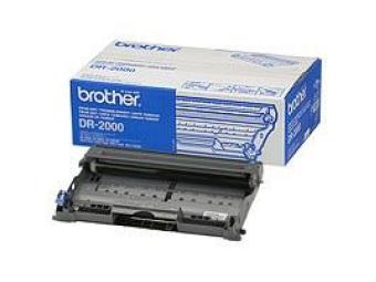 Brother DR-2000 Fotovalec