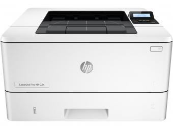 HP LaserJet Pro M402n (C5F93A) Laserová tlačiareň