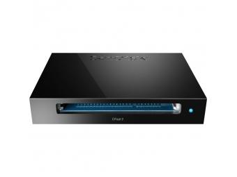 SanDisk CFast čítačka Extreme PRO USB 3.0