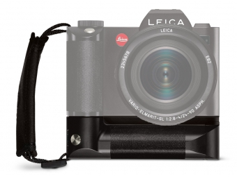 LEICA HG-SCL4 Multifunctional Hand Grip pre Leica SL (Typ 601)