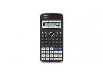 Casio FX 991 EX vedecká kalkulačka
