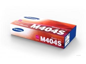 Samsung CLT-M404S Tonerová kazeta Magenta