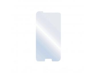 Hama 124466 ochranná fólia na displej pre Samsung Galaxy S5