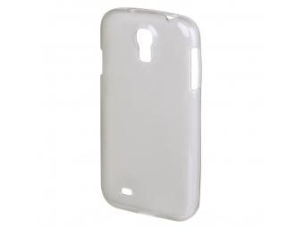 Hama 124670 kryt Crystal pre Samsung Galaxy S5, priehľadný