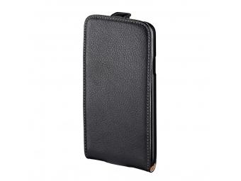 Hama 134118 puzdro Smart Case pre Samsung Galaxy S5 mini, čierne