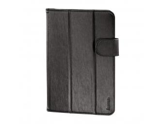 Hama 135545 Holder puzdro pre tablet do 17,8 cm (7), čierne