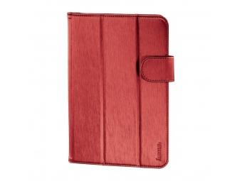 Hama 135546 Holder puzdro pre tablet do 17,8 cm (7), červené