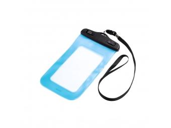 Hama 137656 Active Line outdoorové puzdro, veľkosť XL, modré