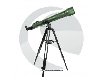 Celestron 28215920 ExploraScope 80AZ hvezdársky ďalekohľad (22102)