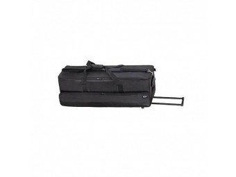 METZ Mecastudio Trolley T-100,přepravní kufr pro studiové blesky METZ