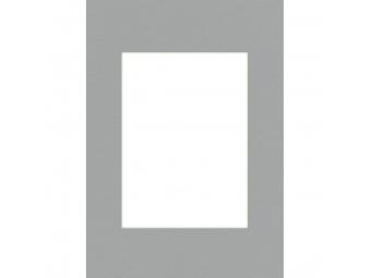 Hama 85979300 pasparta 30x40 cm/ 20x30 cm, granitová