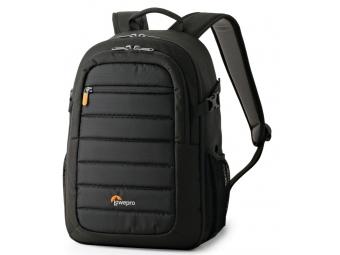 Lowepro ruksak Tahoe 150 čierny