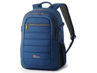 Lowepro ruksak Tahoe 150 modrý